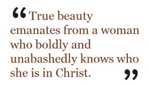 ... ago # women # christ # god s love # god s plan # life quotes 2 notes
