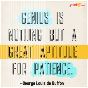 Patience Quotes Funny Sayings