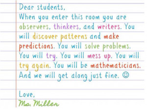 School Quotes For Students At school so that helps.
