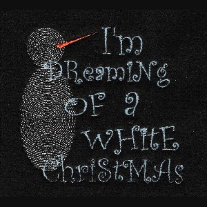 Categories: Filled Design, Winter, Christmas, Sayings
