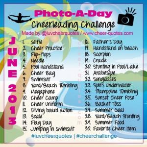 cheer #cheerlife #summerPhotos A Day Cheerleading, Cheer Quotes ...