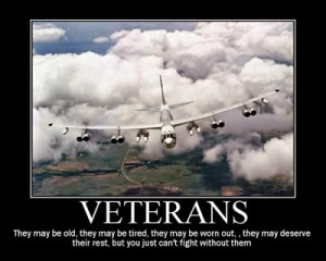 Happy Veterans Day Quotes, Poems, Wishes 2014 [Latest]