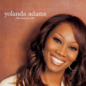 Yolanda Adams Victory (Online Music)