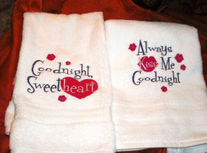 Good Night Sweat Dreams Friends HD Wallpapers