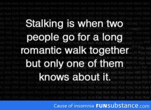 funny, lol, humor, quotes, quote