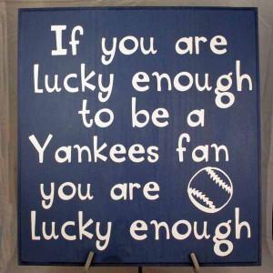 Yankees Baseball Fan @Kristina Kilmer Kilmer Senecal @Courtney Baker ...