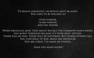 motivational_gym_quotes_for_men.jpg