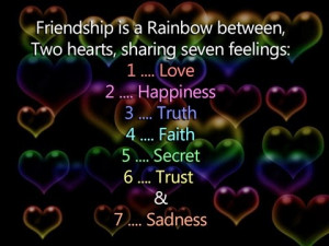 Friendship sms text message wishes quotes in English Hindi, images ...