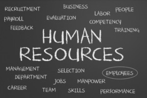 Human Resources Funny Quotes