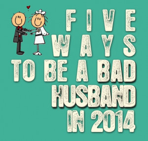 Ways Pray For Your Husband...