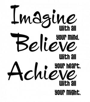 -quotes-self-improvement-success-faith-belief-courage-quotes ...