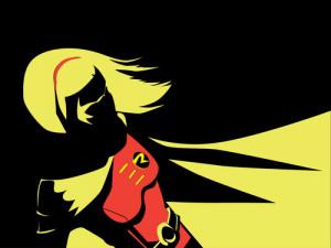 batman dc comics robin Batgirl barbara gordon Red Hood stephanie brown ...