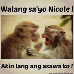... .com/tagalog-jokes-quotes/banat-sa-ex-at-karibal/legal-wife-hahaha