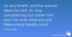 Related Pictures bad breath quotes funny bad breath pictures