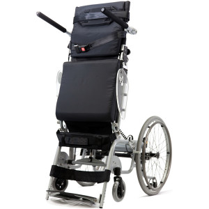 Standing wheelchair stand up wheelchair jpg