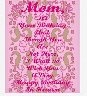 Happy Birthday Quotes for Family