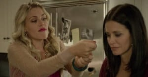 Cougar Town Ellie Quotes Ok, so cougar town is the best