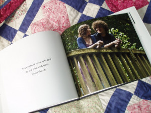 Quotable Quotations on Love: Our Guestbook
