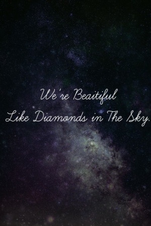 beautiful-diamond-galaxy-quotes-Favim.com-1312551.jpg