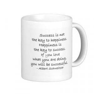 Culinary Quotes on Coffee Mugs With Quotes Best Coffee Mugs
