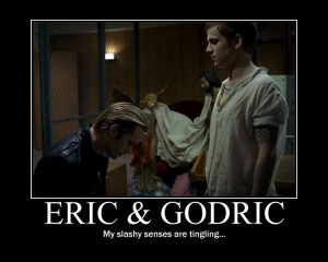 More from HBO True Blood LOL