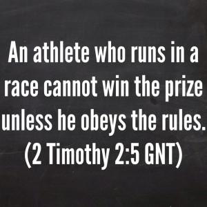 quotes god quotes literature good quotes religion the blackboard ...
