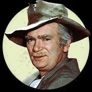 jed-clampett.png