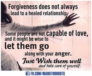 Marriage Gone Bad Quotes. QuotesGram