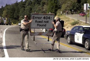 funny-street-signs-error-404-road-not-found.jpg