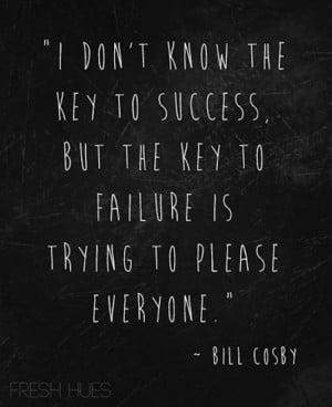 ... -The-Key-To-Success-Inspirational-Bill-Cosby-Quote-Via-Fresh-Hues.png