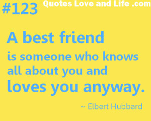 ... Friendship #Quotes .. . Top 100 Cute Best Friend Quotes #Sayings #love