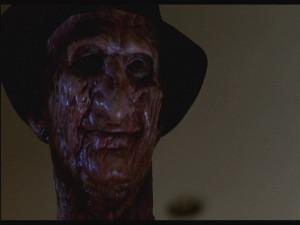 Nightmare-on-Elm-Street-2-Freddy-s-Revenge-a-nightmare-on-elm-street ...