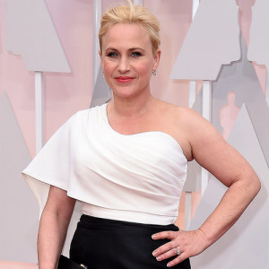 Patricia-Arquette-Quotes-Oscars-2015.jpg