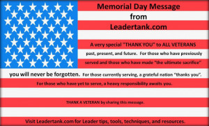 inspirational-quotes-about-memorial-day-quick-quotes-memorial-day ...