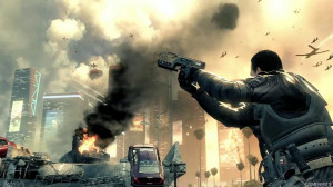 Resim Bul » Call Of Duty » Call Of Duty Quotes Black Ops & Resimleri ...