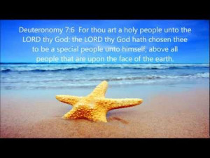 Daily encouraging bible verses, encouraging bible verse day