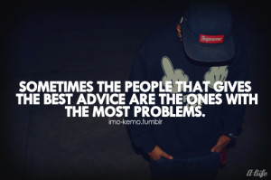swag swagnotes true quotes truth supreme snapbacks quotes advice drake ...