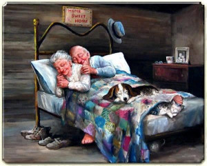 short Love story ,moral, Value education, Moral Science Stories, love ...