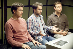 Horrible Bosses Movie Quotes