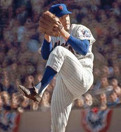 Tom Seaver, New York Mets http://alcoholicshare.org/