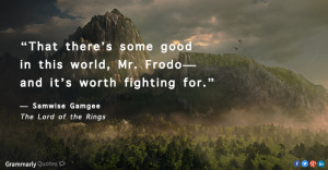 samwise-quote.png