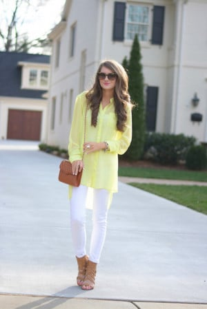 southern curls and pearls blogger top jeans shoes bag sunglasses ...