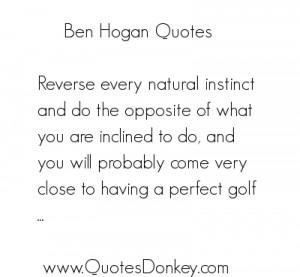 ben-hogans-quotes-5.jpg