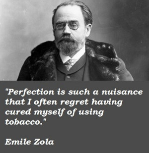 famous quotes of emile zola emile zola photos emile zola quotes