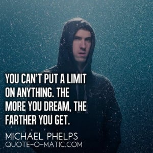 michael phelps quotes images photos