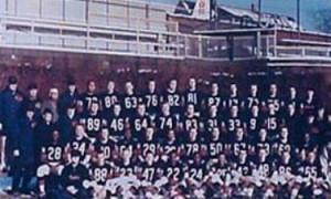 Chicago Bears Nfl Football