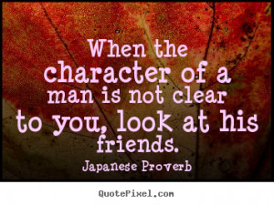 Japanese Love Quotes ... Friendship Quotes | Life Quotes | Love Quotes ...