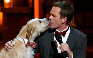 Neil Patrick Harris to Host the Oscars - The Daily Beast
