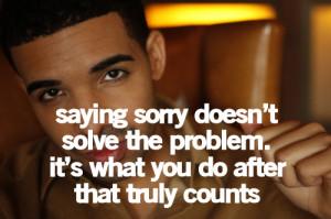 drake love quotes Drake Love Quotes Best Quotes From Drake