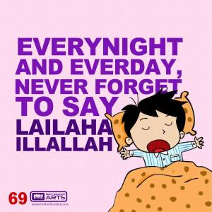 Islamic Quote